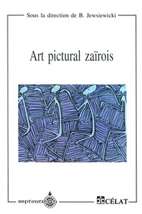 Art pictural zaïrois