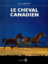 Cheval canadien (Le)