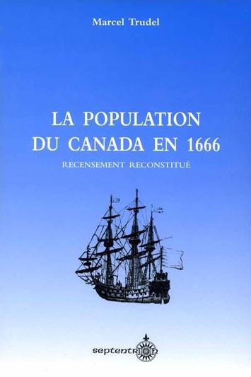 Population de Canada 2050 - PopulationPyramid.net