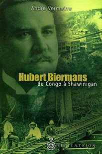Hubert Biermans