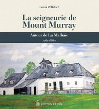 Seigneurie de Mount Murray (La)