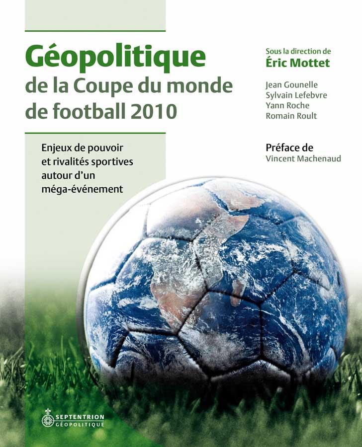 Histoire coupe du monde pdf printer
