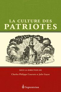 Culture des Patriotes (La)