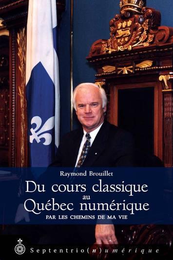 Prix Du Clomid En Pharmacie Au Québec