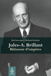 Jules-A. Brillant