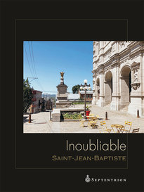 Inoubliable Saint-Jean-Baptiste